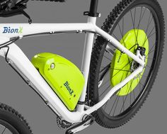 So I have created a blog focused on electric bikes, which you can access here. This electric bikes blog brings together all the posts I have written over the years about electric bikes, including technical advice, bike reviews, controversial issues, and health benefits of electric bikes.