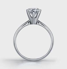 Magníficos anillos de compromiso | Temporada 2014