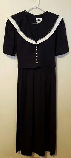 Women's White Stag Plum Short Sleeve V-Neck Summer Sweater Plus ...