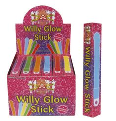 Hen Night Accessories – Bride to Be Hen Party Games / Novelties / Activities Novelty Pack Of 6 Willy Glow Sticks Hen Party Accessories Hen Do Party Bags, Hen Party Games, Hen Party Accessories, Bride Accessories, Hen Night Ideas, Hen Ideas, Hens Night Games, Party Jokes, Stag And Hen