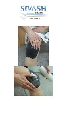 Healing Clay, Magnesium, Beta Carotene, Health, Salt, Health Care, Salud
