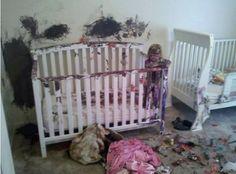 http://frontpage.fok.nl/special/714084/21/1/50/22-redenen-om-geen-kinderen-te-nemen.html