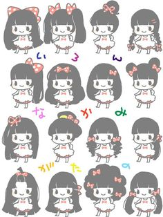 Cheveux Chibi kawaii!!!♥...  http://xn--80aapluetq5f.xn--p1acf/2017/01/31/cheveux-chibi-kawaii%e2%99%a5/  #animegirl  #animeeyes  #animeimpulse  #animech#ar#acters  #animeh#aven  #animew#all#aper  #animetv  #animemovies  #animef#avor  #anime#ames  #anime  #animememes  #animeexpo  #animedr#awings  #ani#art  #ani#av#at#arcr#ator  #ani#angel  #ani#ani#als  #ani#aw#ards  #ani#app  #ani#another  #ani#amino  #ani#aesthetic  #ani#amer#a  #animeboy  #animech#ar#acter  #animegirl#ame…