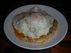 All Things Carbalose Flour Low Carb SugarFree Diabetic Chef's Recipes Flour Recipes, Chef Recipes, Low Carb Recipes, How To Cook Sausage, How To Cook Eggs, Keto Tortillas, Low Carb Biscuit, Chicken Base, Sausage Gravy