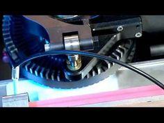 Video Matica System Srl