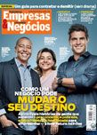 Raio X do empreendedor digital brasileiro