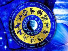 Best Indian Astrologer