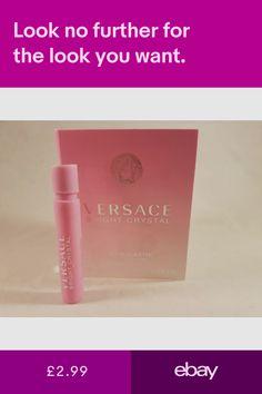 Women's Fragrances Health & Beauty #ebay