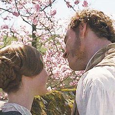 Jane Eyre Fan Art - jane-eyre-2011 Fan Art