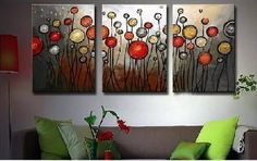 MODERN-ABSTRACT-CANVAS-ART-OIL-PAINTING-93_6259909_1.bak.jpg 463×291 pixels