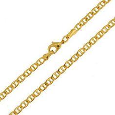 $26 Bracelet 18K Gold Plated, info@bijuterie-online.ro