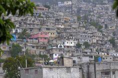 While some nations have seen rapid urbanization lead to economic progress, others have fallen behind. Environmental Studies, Urban City, Economic Development, Haiti, Paris Skyline, Countries, The Neighbourhood, Global Food, Year 8