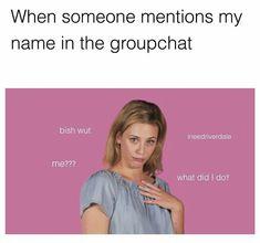 #riverdale #memes #relatable