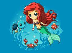 Disney Pixar, Arte Disney, Disney Fan Art, Disney And Dreamworks, Disney Cartoons, Disney Animation, Disney Films, Disney Love, Disney Characters