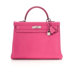 Hermès Сумки | Moda Operandi ($16,500) ❤ liked on Polyvore featuring bags, hermes and bolsos