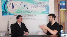 Entrevista a DAVID MENTOR, el JUEZ MÁS JOVEN DE ESPAÑA utilizando LA L...