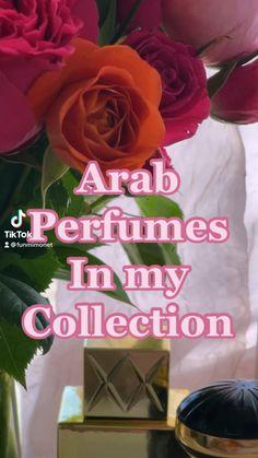 Perfume Storage, Perfume Organization, Makeup Spray, Perfume Scents, Perfume Collection, Parfum Spray, Baddie Tips, Body Mist, Skin Makeup