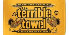Steelers Win! 30% OFF until Noon EST Friday! Use coupon code STEELERS during checkout! www.gingersejuice.com #HereWeGo #Steelers #sale #eJuice