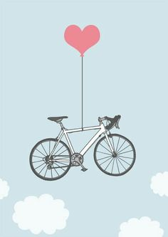 As a beginner mountain cyclist, it is quite natural for you to get a bit overloaded with all the mtb devices that you see in a bike shop or shop. There are numerous types of mountain bike accessori… Photo Velo, Velo Cargo, Bicycle Illustration, Bike Quotes, Cycling Quotes, Bike Tattoos, Radler, Bicycle Art, Vintage Bicycles