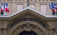 La Banque de France ouvre un Lab pour attirer les start-up de la Blockchain