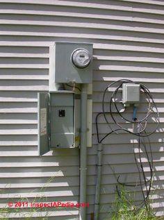 Electrical_Service582-DFs.jpg (476×640)