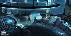 http://thegallery.forwarduntodawn.com/var/albums/Halo%3AReach/Campaign/m60_halsey_lab_interior.jpg
