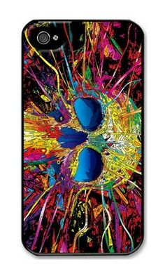 Amazon.com: iPhone 4/4S Case DAYIMM Colorful Music Note Download Black PC Hard Case for Apple iPhone 4/4S: Cell Phones & Accessories http://www.amazon.com/iPhone-DAYIMM-Colorful-Music-Download/dp/B013AVMBIY/ref=sr_1_39?srs=12235929011&qid=1440211216&sr=1-1&keywords=iPhone+4%2F4S+Case