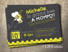 Hey, I found this really awesome Etsy listing at http://www.etsy.com/listing/167757608/chalkboard-mommy-to-bee-baby-shower