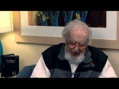 Cristo Para Todos y la entrevista con el Padre Ignacio Larrañaga