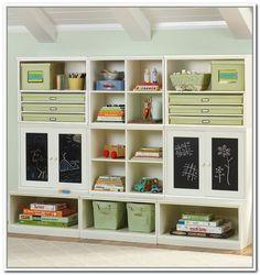 Toy Storage Furniture | Kid Toy Storage Furniture