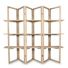 Image result for Craft Show Display Shelves