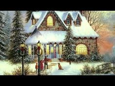 Merry Christmas Wishes With Images - Best Top Merry Christmas (Xmas) Greetings Wishes Messages 2017 For Her And Him