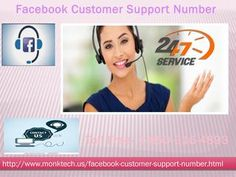 Tech Support, Customer Support, Facebook Support, Geeks, Numbers, Geek Stuff, Good Things, Phone, Nature