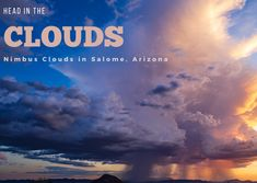 Did you know, Nimbus clouds have visible rain or snow falling from them? They can be darker in color and include thunder and lightning. Two other types of clouds can make up a nimbus cloud; Cumulonimbus refers to more ominous puffy clouds with rainfall, and Stratonimbus refers to darker blanket like clouds with rainfall. #instatraveling #globetrotter #italytravel #spectacular #worldtraveler #seetheworld #igtravel #traveladdict #mytravelgram #travelphoto #visiting #tourism #tourist Travel News, New Travel, Italy Travel, Thunder And Lightning, World Traveler, Did You Know, Travel Photos, Tourism, Rain