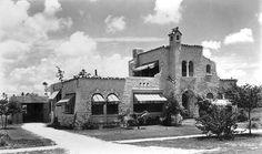 Residence at 717 Alhambra Circle in Coral Gables, Florida