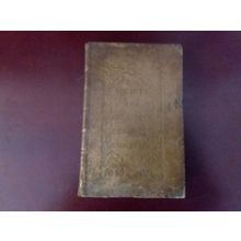 New Listing Started Book Common Prayer, Clarendon Press by Samuel Collinwood 1826 Condition: Book And Magazine, Magazine Covers, Psalms Of David, Book Of Common Prayer, Church Of England, Prayers, The Unit, Beans, Prayer