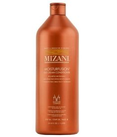 fabulous line for coarse hair Mixed Girl Hairstyles, Soften Hair, Coarse Hair, Mixed Girls, Conditioner, Personal Care, Cream, Bottle, Hair Styles