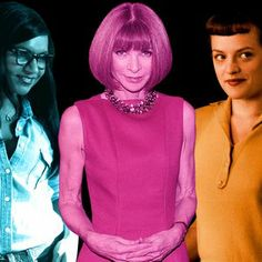 Lonely at the Top: Being a Lady Boss Without Mentors