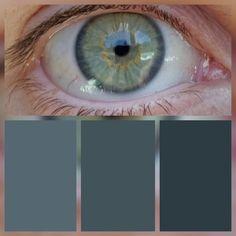 Base 1 Zyla Color Soft Autumn Makeup, Soft Summer Makeup, Winter Makeup, Summer Color Palettes, Soft Summer Color Palette, Summer Colors, Seasonal Color Analysis, Color Me Beautiful, Soft Classic