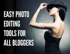 Edit your photos with these in-browser tools