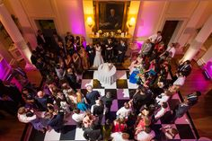 www.hedsor.com - Mike Garrard at Hedsor House, Taplow, Buckinghamshire - Wedding Venue