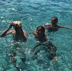 Summer Goals, Summer 3, Summer Dream, Summer Feeling, Summer Bucket, Summer Of Love, Summer Vibes, European Summer, Italian Summer