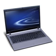 Rain Computers LiveBook A2 Core i7 DJ...    $1,169.00
