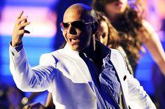 Pitbull New Albums Songs 2013 List – Top 10 Popular