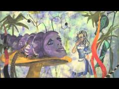 Artful Expeditions: My Art Story | Enjoy a quick but potent glimpse of the role art has played in my life, and discover the benefits art can have as a part of your own life!