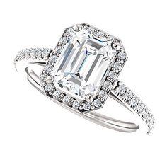Radiant in its beautY  #allwhite #diamondlife #diamondring #engagementring #engaged #bridetobe #finejewelry #jewelrygram #lovegold #rings #apbling #ringoftheday #theknotrings #proposal #proposalring #boyfriend #girlfriend #etsybride #2016bride #gettingmarried #wifeytobe #husbandandwife #sparkle #bridesrings #engaged #engagedtothedetails #etsyshop