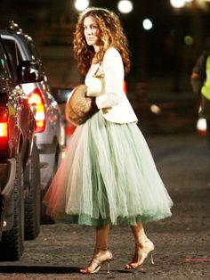 98 besten Röcke Bilder auf Pinterest   Modest outfits, Cute dresses ... fece836884