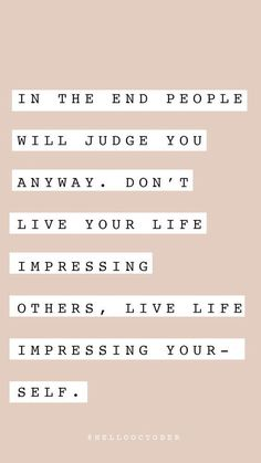 49 ideas for quotes encouragement strength my heart Motivacional Quotes, Care Quotes, Words Quotes, Best Quotes, Sayings, Famous Quotes, Judge Quotes, The Words, Self Love Quotes