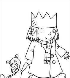 Princesita Coches De Ninos Nombres De Personajes De Dibujos Animados