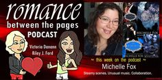 Michelle Fox  Ever wondered about the personalities behind your favorite books? Victoria Dananns new podcast with Riley J. Ford has an incredible lineup of authors booked through the spring. No question is out of bounds. Check it out!  THIS WEEKS BEST SEL